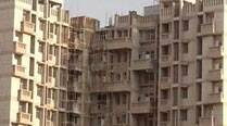 DDA looks at reserving 80% of flats for Delhi residents