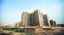 DDA's 2014 housing scheme: Draw of lots in October-end