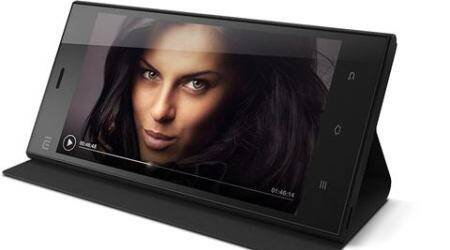 Everything you need to know about the Xiaomi Mi 3 before lining up on Flipkart