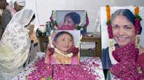 Court convicts Sher Singh Rana for Phoolan Devi murder, acquits 10 others
