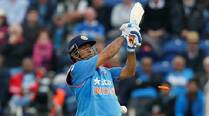Raina's innings was very crucial: Dhoni