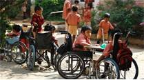 Disability dept: In 14 yrs, only 1 commissioner completed tenure