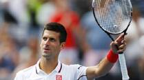 US Open: Upsets continue in women's draw; Djokovic advances