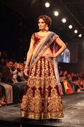 Priyanka, Kajol, Bipasha, Karisma rock the ramp on final day of LFW