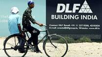 HC cancels allotment of 350 acres to DLF in Gurgaon, says 'transfer not fair'