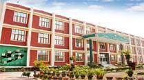 Doon Public School ranked second in Sanskrit Week held by CBSE