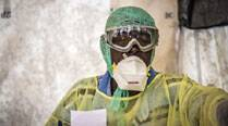 Ebola scare: South African Airways takes steps to prevent virus spread