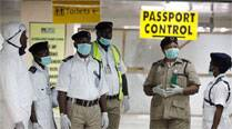 Ebola outbreak: Punjab exporters avoid visits to West African nations