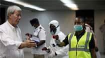 ebola-small
