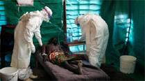 Since breaking out earlier this year, the epidemic has claimed 932 lives and infected more than 1,700 people across west Africa. (Source: AP)