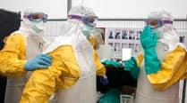 ebolaT