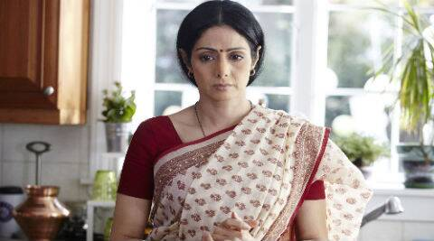 Sridevi had attended the grand premiere of 'English Vinglish' in Tokyo in May.