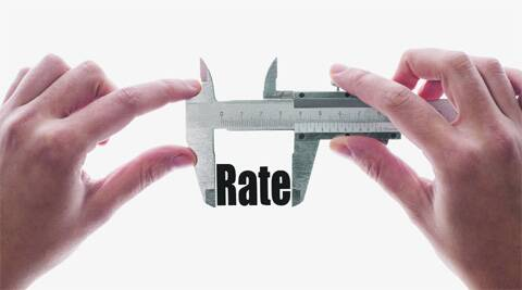 On a longer time-frame, RBI is expected to cut rates by up to 75 basis points.