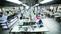 GDP growth in Q1 likely at 5.5% on factory, farmoutput