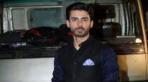 Entering Bollywood was not pre-planned: Pak actor Fawad Khan