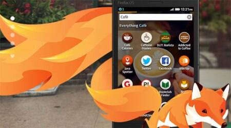8 things you need to know before buying a Firefox phone