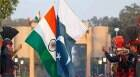 BSF holds flag meeting with Pak Rangers in Samba amid firing