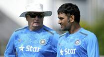 Dhoni will have to explain his comments, says Ravi Savant