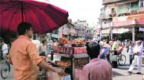 No need for municipal notices on sale of street food: HC