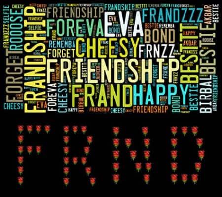 Friendship-Day-3