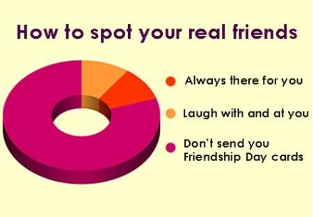 Friendship-Day-4