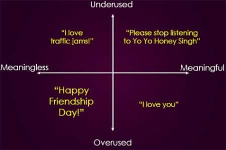 Friendship-Day-6
