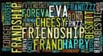 EXPRESS LOL: A scholarly analysis of FriendshipDay
