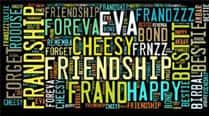 friendship-thumb