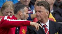 2 weeks ago I was king of Manchester, now I am devil: Van Gaal