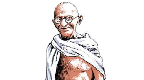 The statue is expected to be unveiled on January 30, next year, the death anniversary of Mahatma Gandhi.
