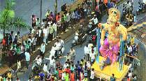 Cops to 'shoot' & shame eve-teasers this Ganeshotsav