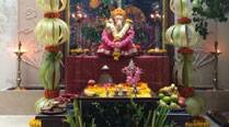 Ganpati Bappa Morya - B-Town chants on Ganesh Chaturthi