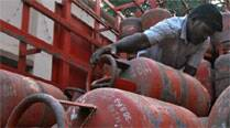 Two women killed, 50 injured as poisonous gas leaks in West Bengal