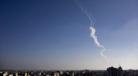 Israel, Hamas at odds over truceextension