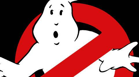Ivan Reitman has revealed his reason for passing on the 'Ghostbusters 3' director's chair.