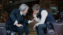 Film review: The Giver