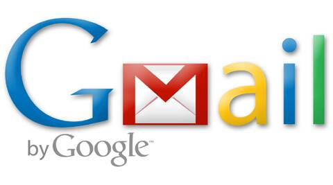 Scientists hack into Gmail with 92 per cent accuracy
