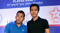 Indian players to earn more than foreign imports in ISL