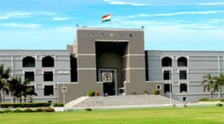 After HC order GTU tells 1st year UG Engg students to continue in samecolleges