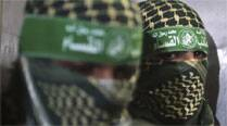 Senior figure admits Hamas role in Israeli teen killings