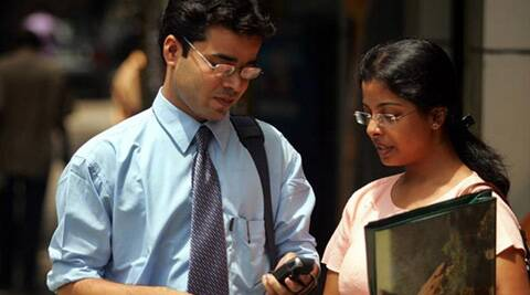 Over the last few years, many PSU banks had begun hiring students from management schools, especially for divisions such as investment banking.