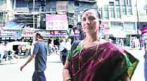 Varsity renaming: Savitribai Phule's descendants get noinvite