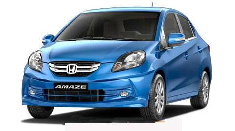 Honda's success has largely come on the back of a shift in focus to the mass market.