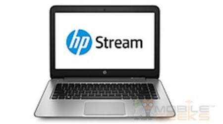 Have you seen the HP Stream 14? It seems Microsoft wants a $200 Chromebook killer
