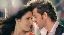 Watch first song: Hrithik Roshan woos Katrina Kaif in 'Tu Meri' from 'Bang Bang'