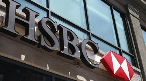 Inflationary pressures remained subdued in July, HSBC said. (Reuters)