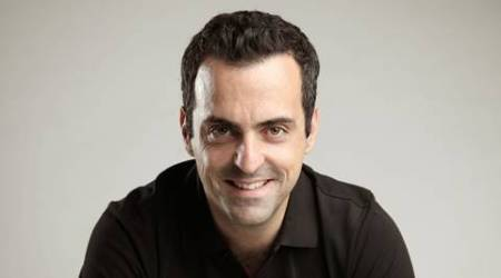 Xiaomi's Hugo Barra: We are an e-comm firm, can contribute to its growth in India