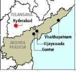 Vizag as IT hub in vision for newAndhra