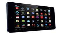 iBall Slide 3G 7803Q-900 review: Good tablet, but I wouldn't use this as aphone
