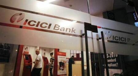 ICIC, iCICI stocks, ICIC quarter results, icici profits, india banking, icici bank, icici npa, icici npa profit, business news, india news